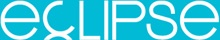 Eclipse Furniture Logo